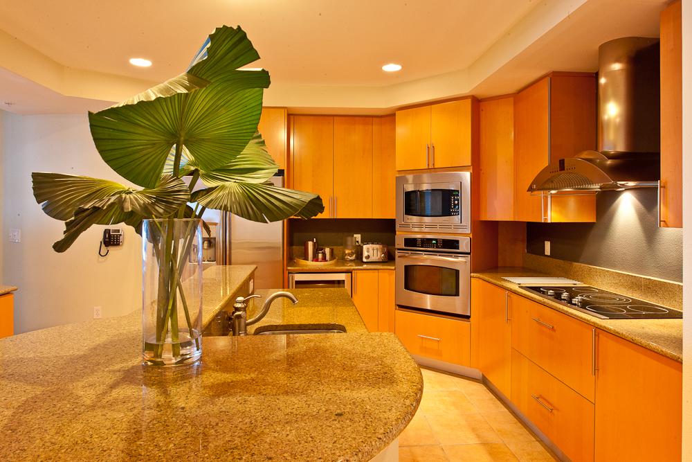 Kitchen-RKPC0118.jpg