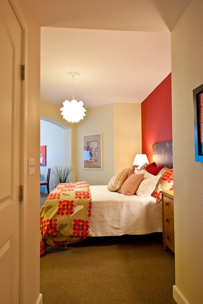 Red Room-RKPC0135.jpg