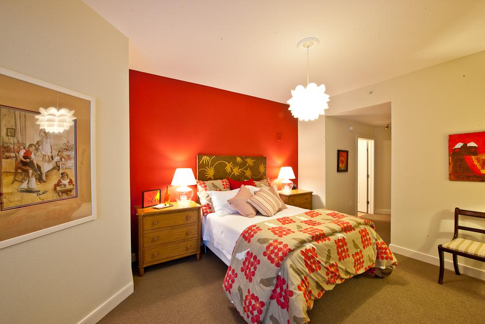 Red Room-RKPC0140.jpg