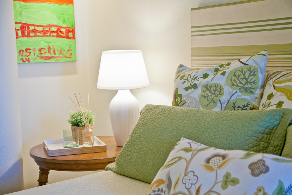 Green Room-IMG_7785.jpg