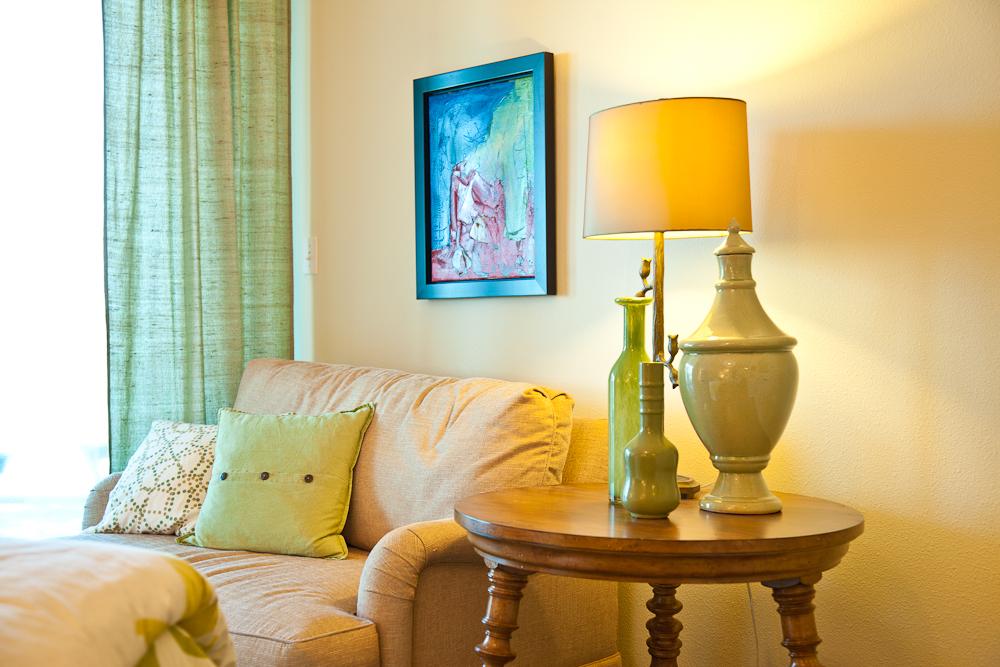 Green Room-IMG_7802.jpg