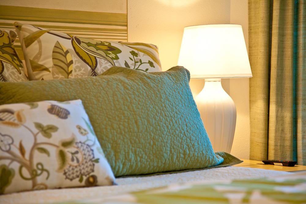 Green Room-IMG_7812.jpg