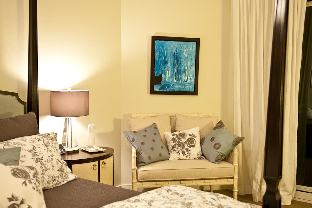 Master Bedroom-IMG_7918.jpg