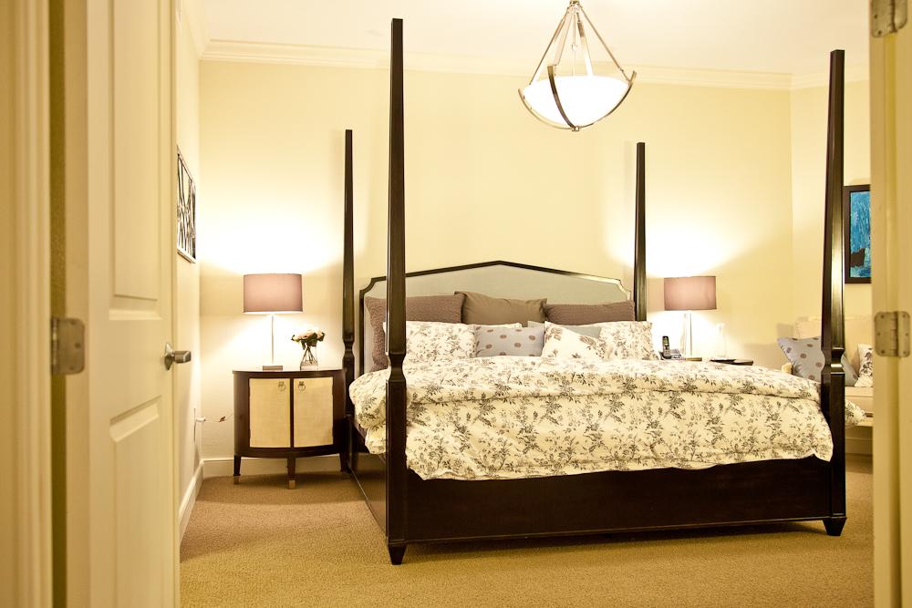 Master Bedroom-IMG_7922.jpg