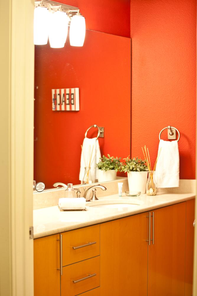 Red Room-IMG_7957.jpg