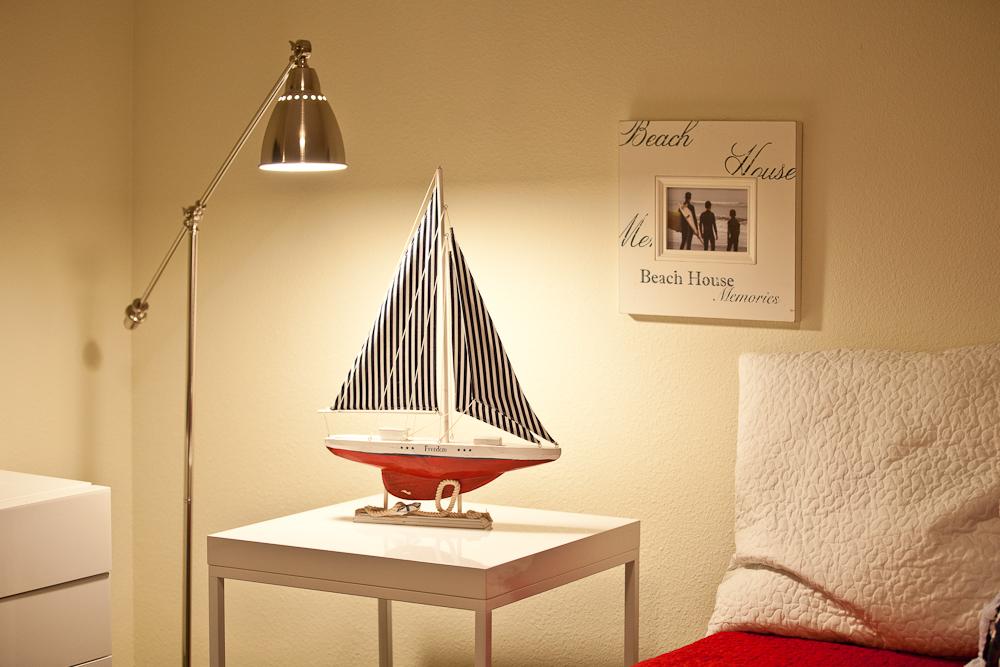 Seaside Room-IMG_7966.jpg