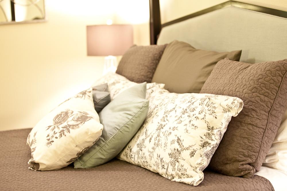 Master Bedroom-IMG_7973.jpg