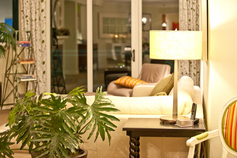Living Room-IMG_7979.jpg