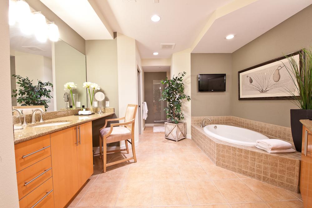Master Bedroom-IMG_7995.jpg