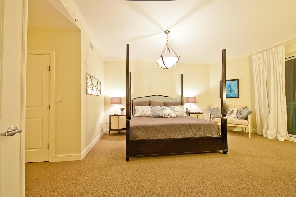 Master Bedroom-IMG_8031.jpg