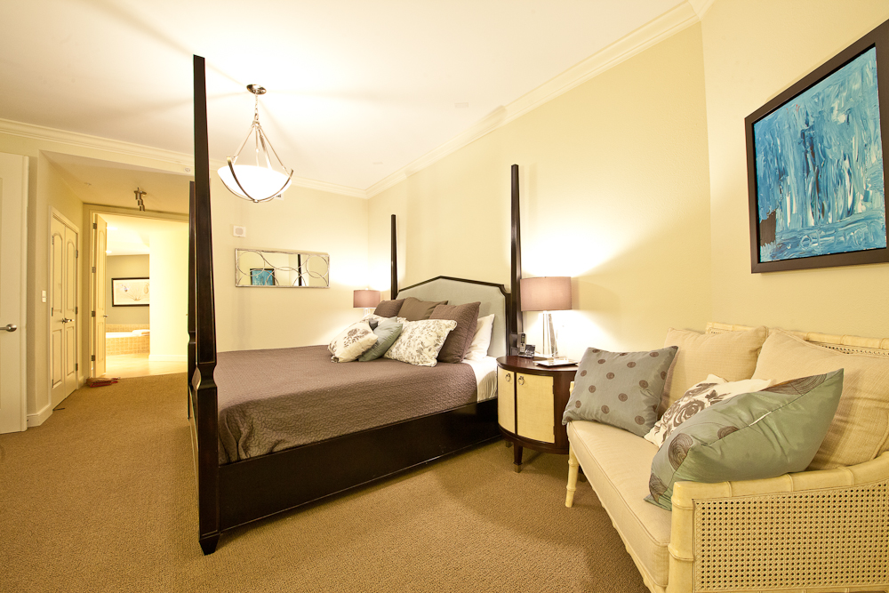 Master Bedroom-IMG_8042.jpg