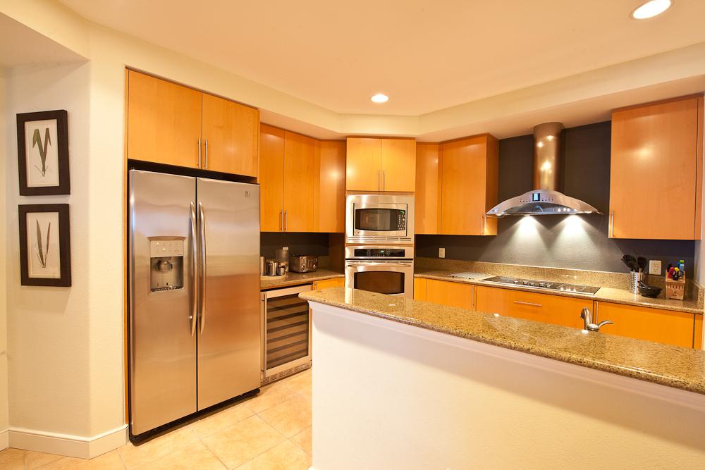 Kitchen-IMG_8102.jpg
