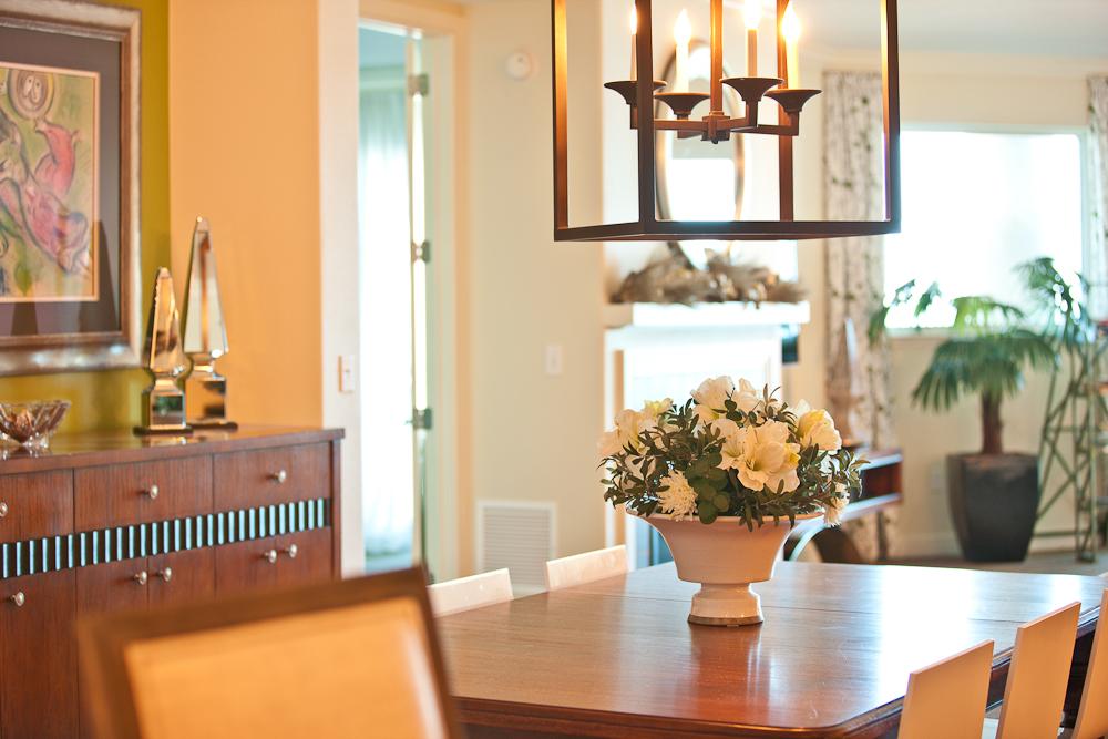 Dining Room-RKPD0576.jpg