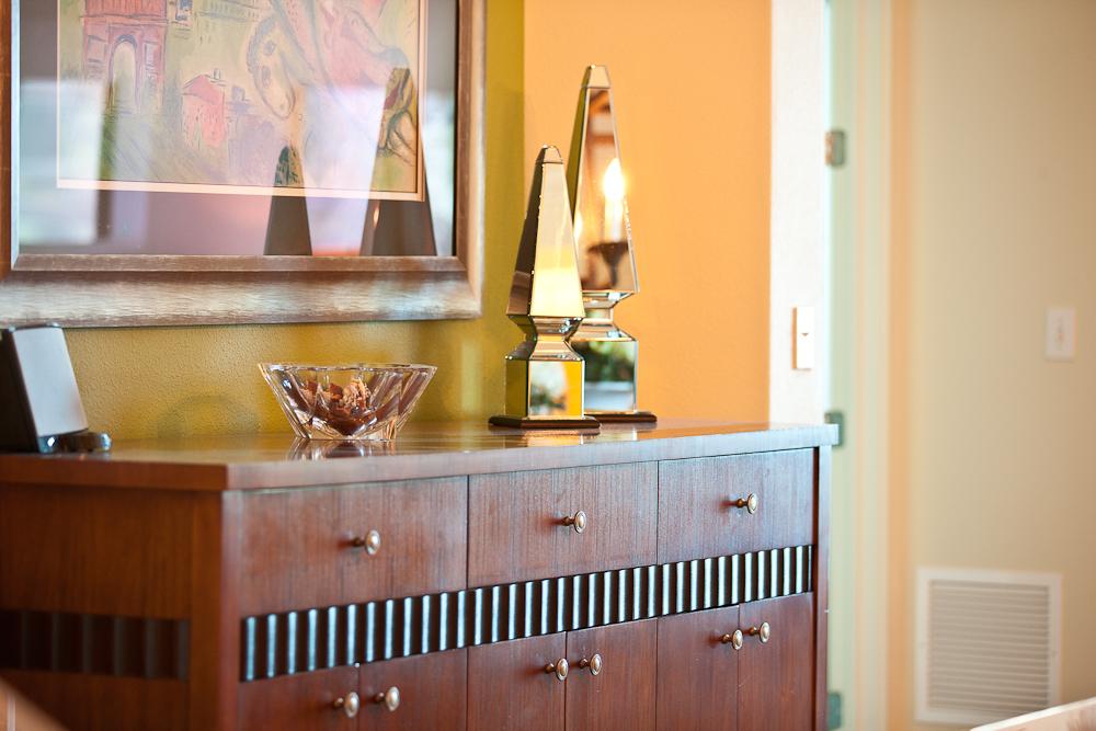 Dining Room-RKPD0600.jpg