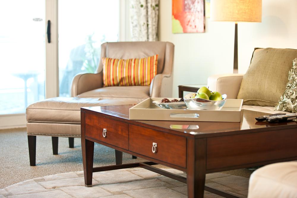 Living Room-RKPD0614.jpg