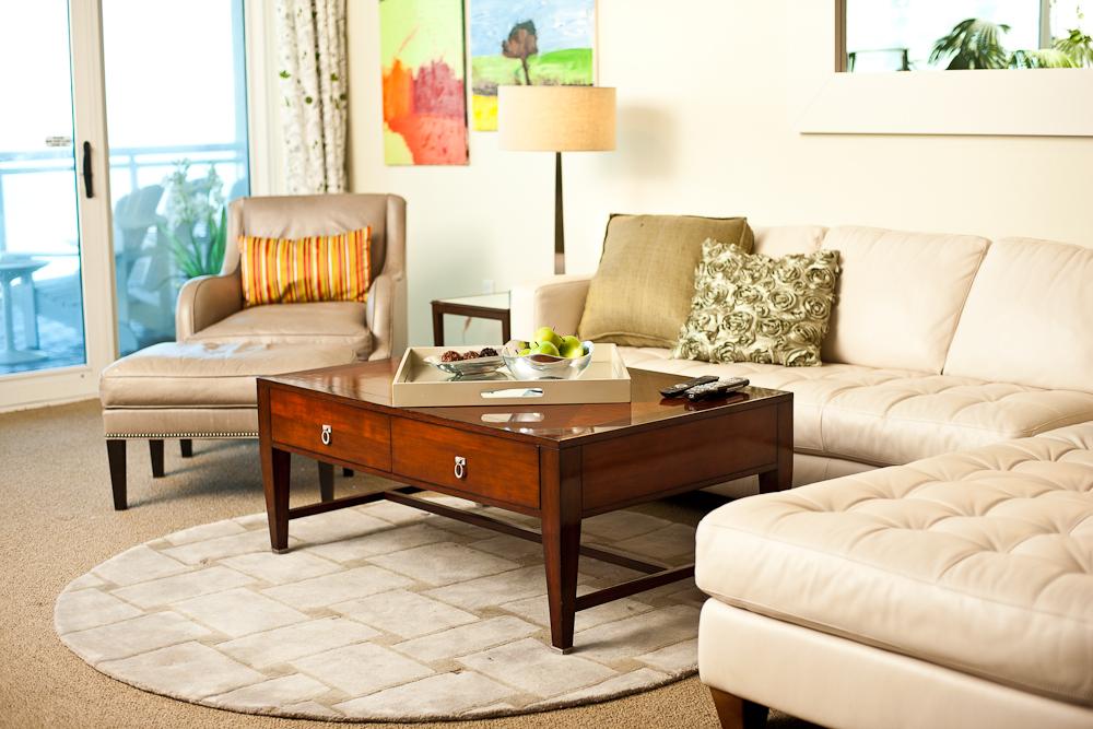 Living Room-RKPD0623.jpg