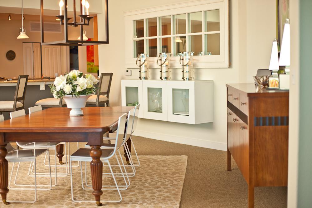 Dining Room-RKPD0652.jpg