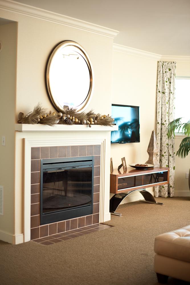 Living Room-RKPD0697.jpg