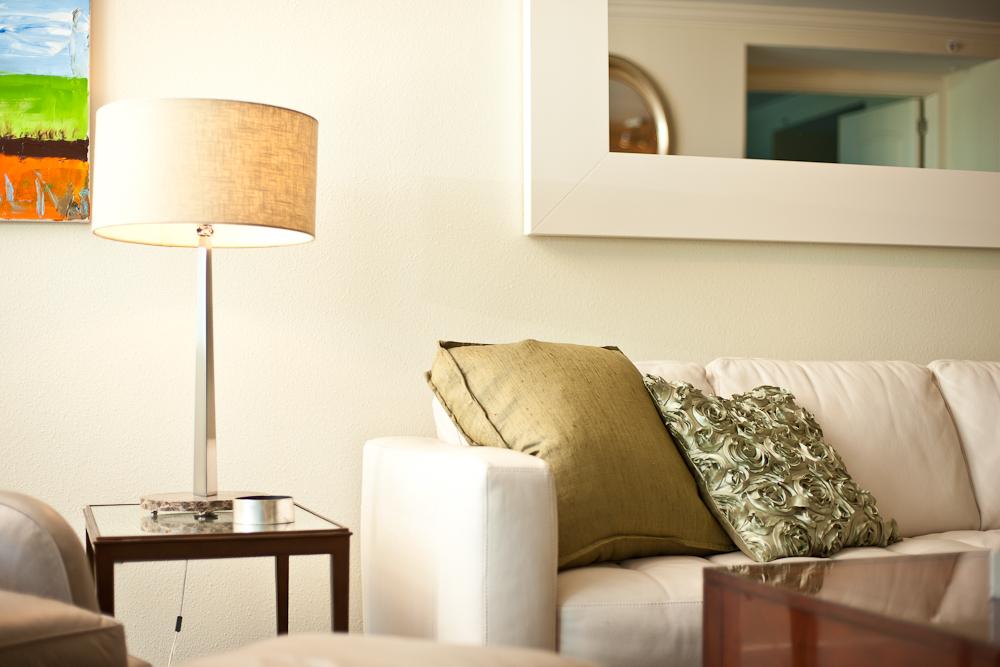 Living Room-RKPD0715.jpg