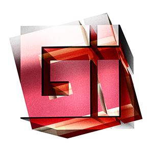 LOGO_GregIkens_cube_v03_RED_300x300.jpg