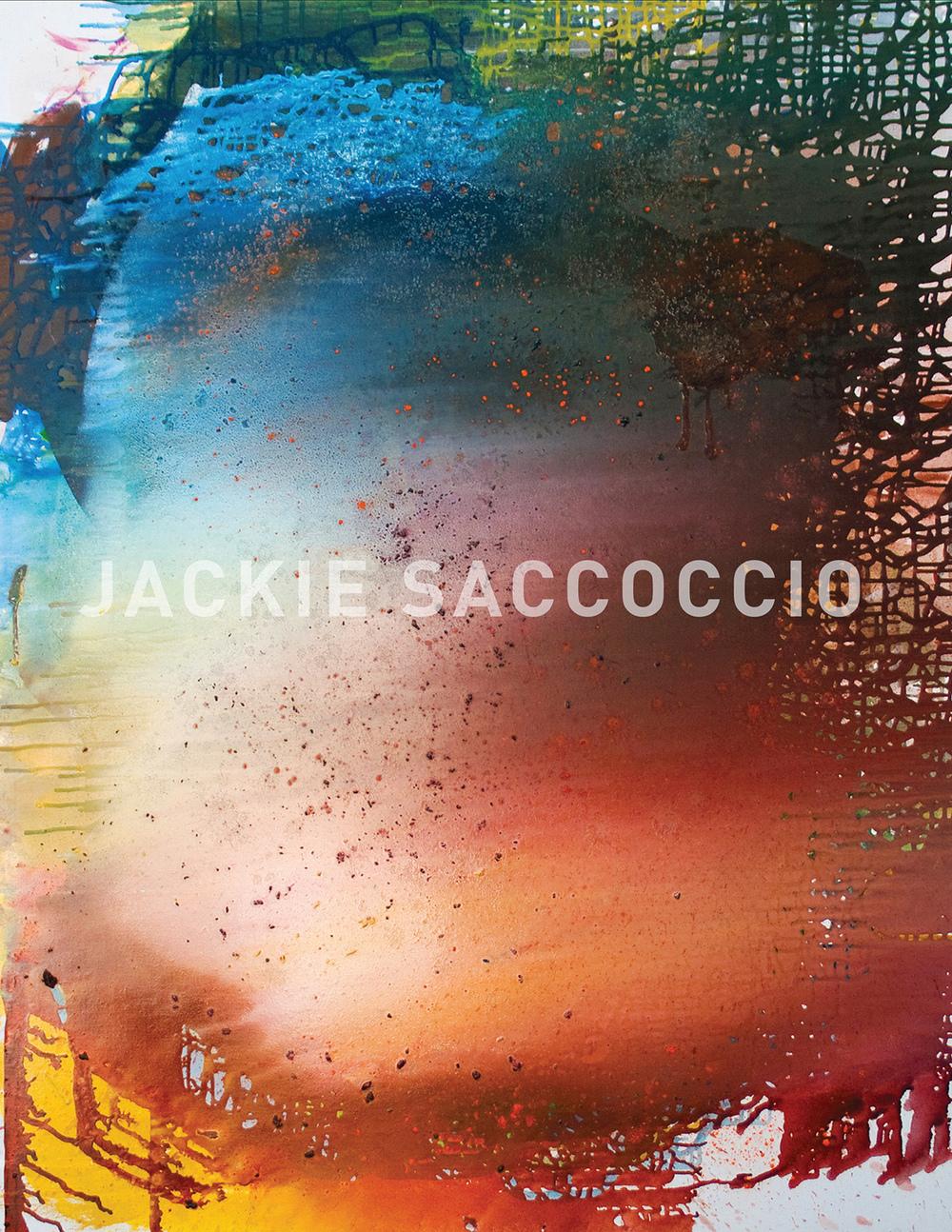SaccCat_cover.jpg