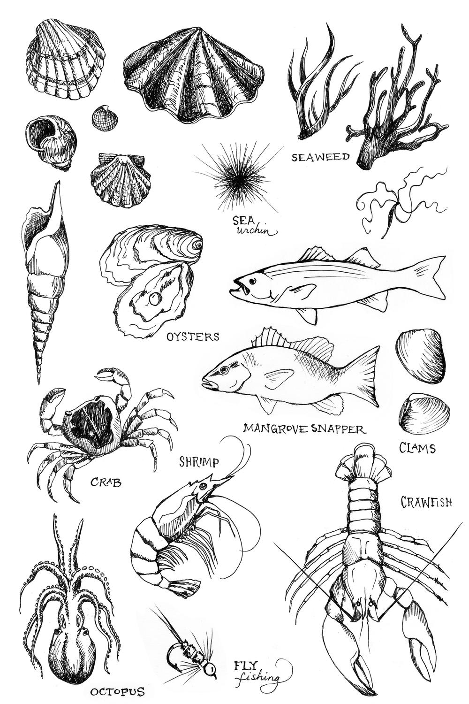 seasfood2small.png