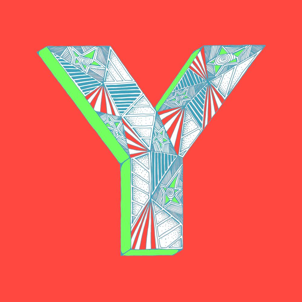 Large pattern Y_color.jpg