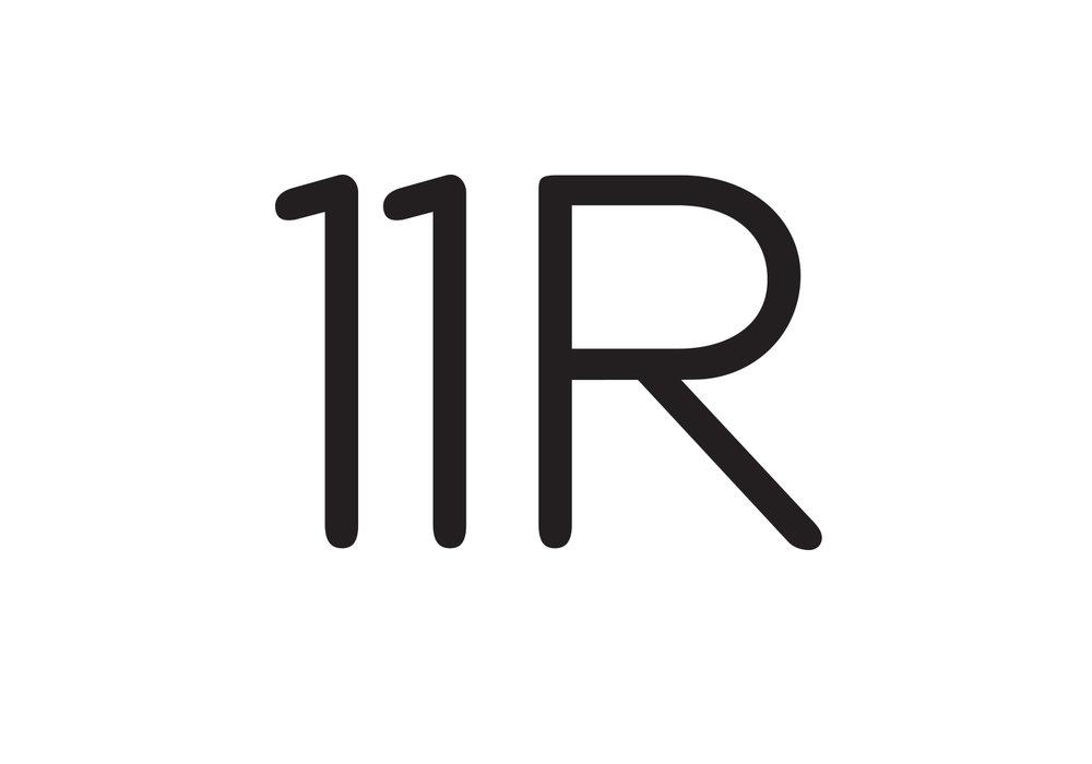 11R_new_FINAL.jpg