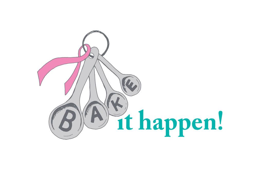 BakeitHappen_Final+logo.jpg