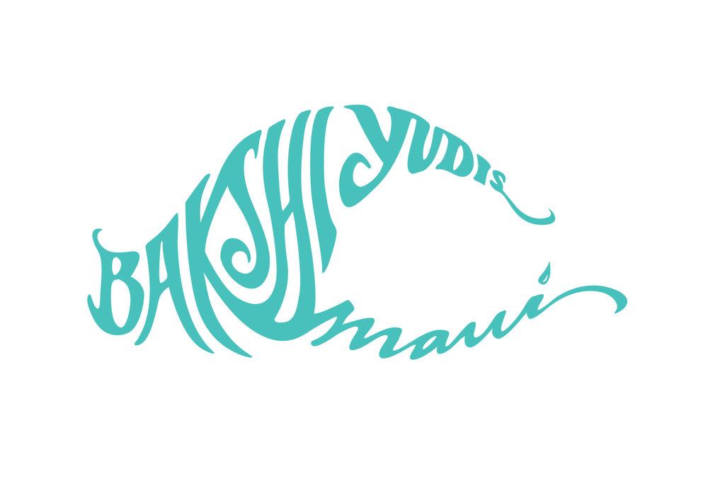 BakshiYudis_Final+logo.jpg