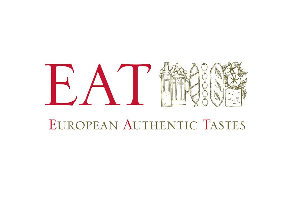 EAT_Final+logo.jpg
