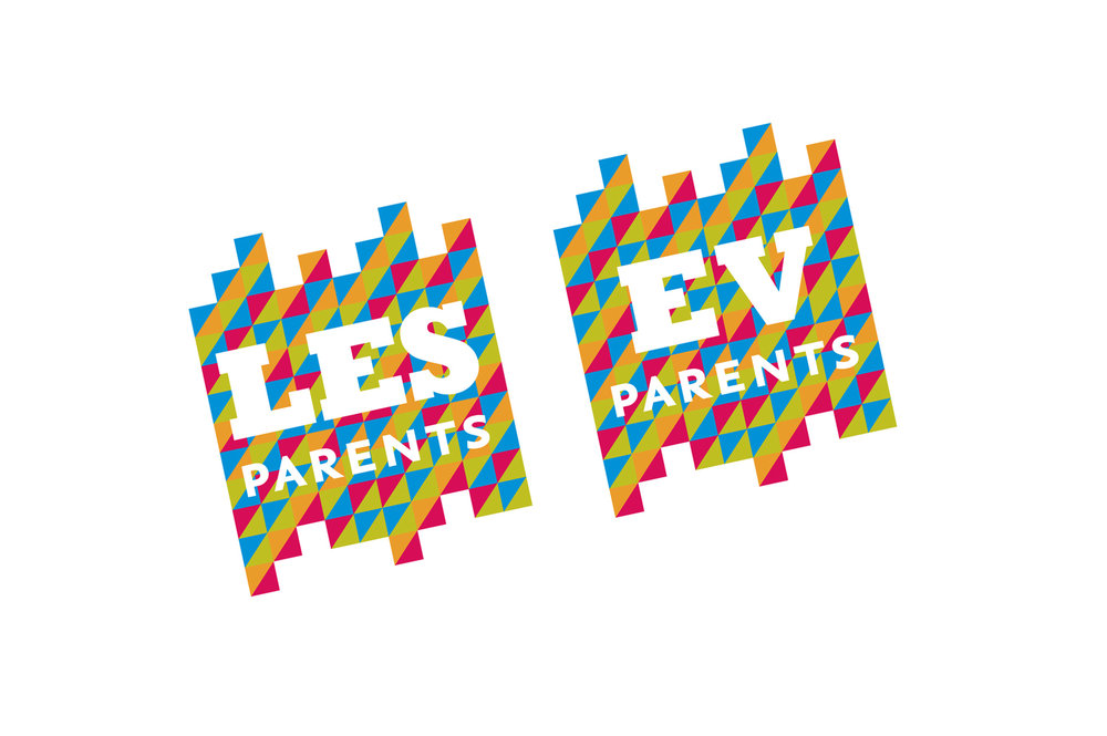 LES+Parents_logo1.jpg