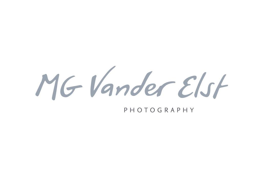 MGVEphoto_FINAL.jpg