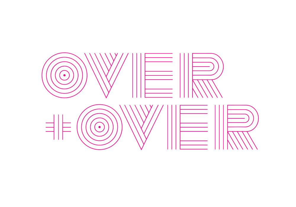 Over+Over_FINAL.jpg
