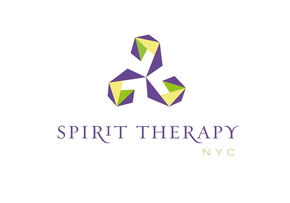 SpiritTherapy_Final+logo.jpg