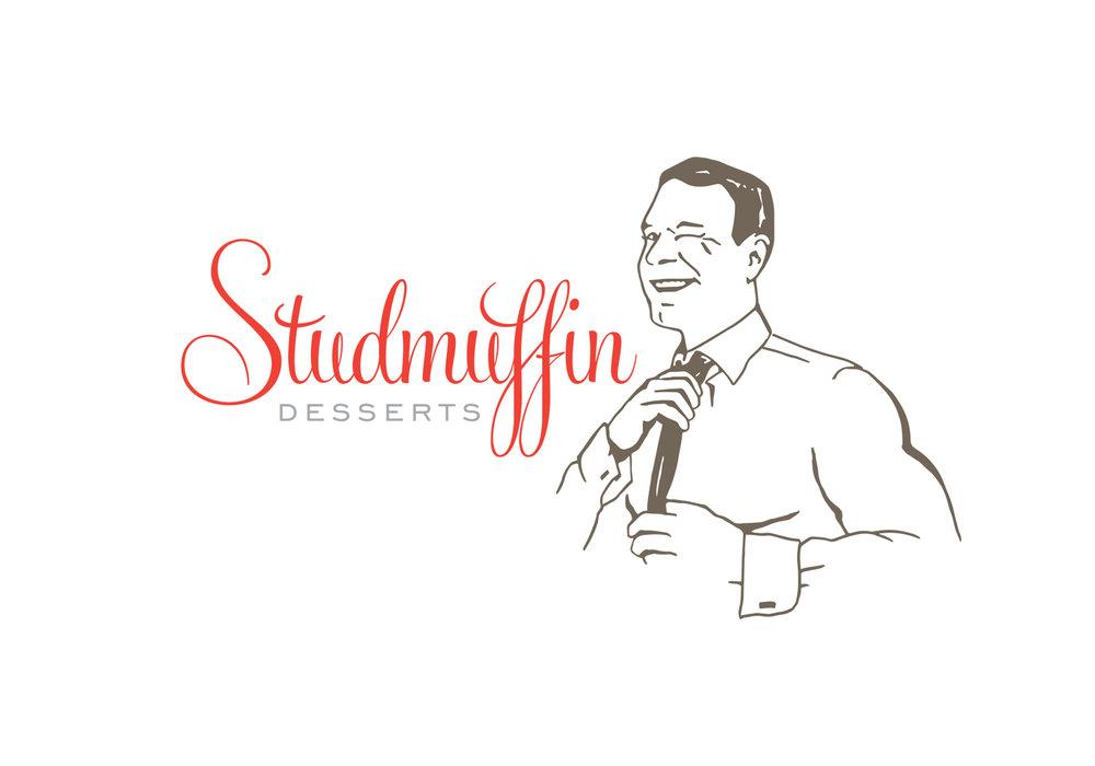 Studmuffin_FINAL.jpg