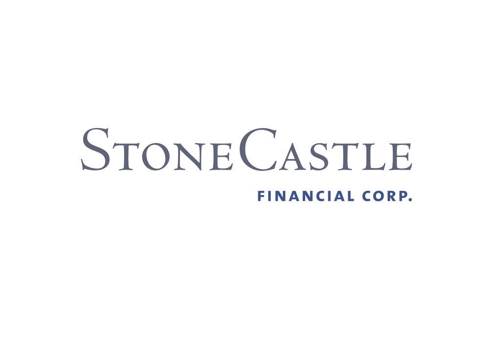 StoneCastle_FINAL.jpg