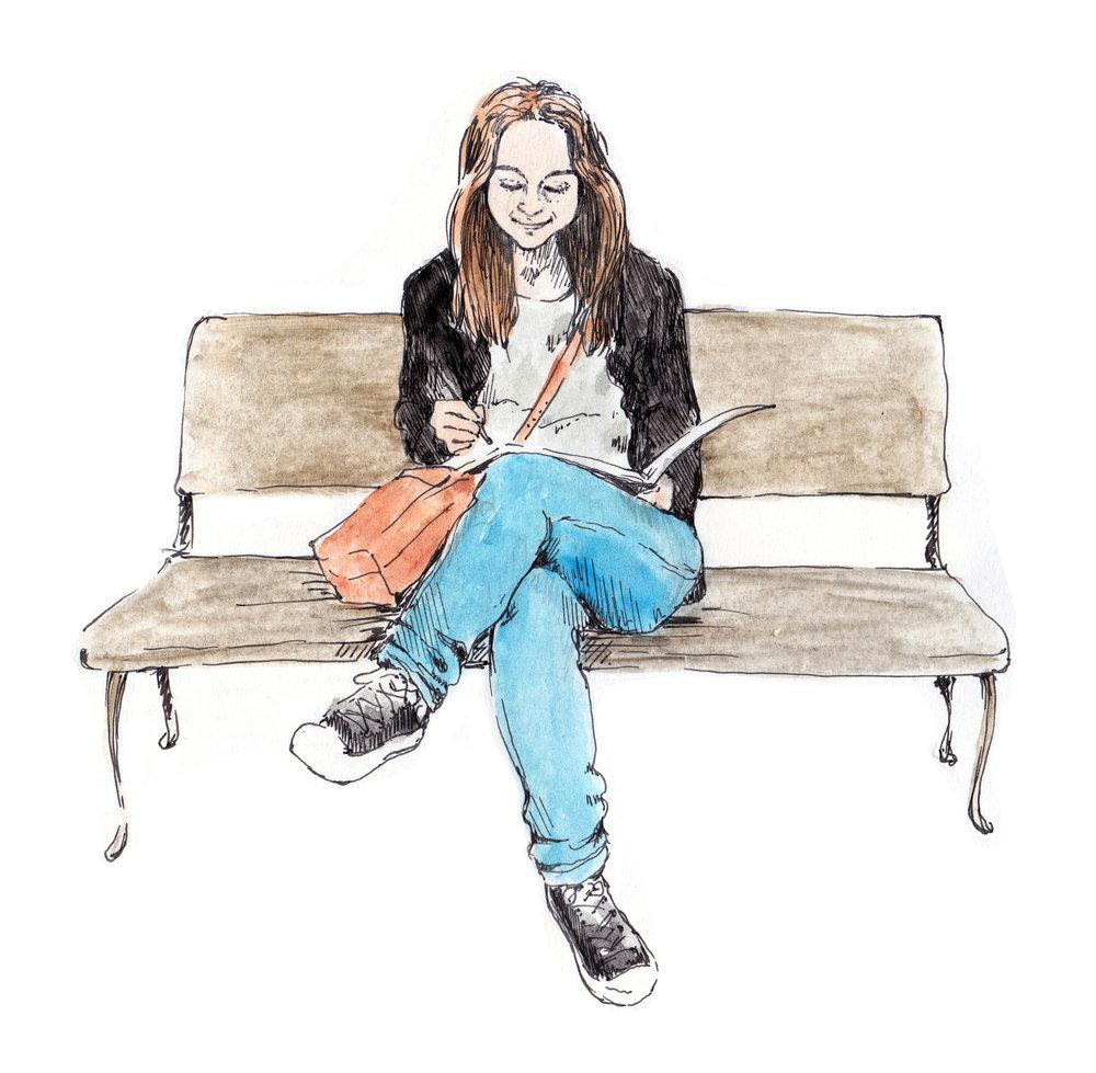 sittingselfportrait.jpg