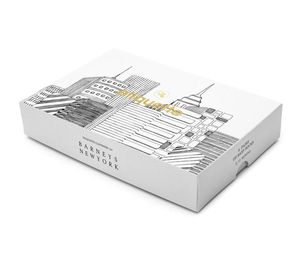 barneys+box+mockup.jpg