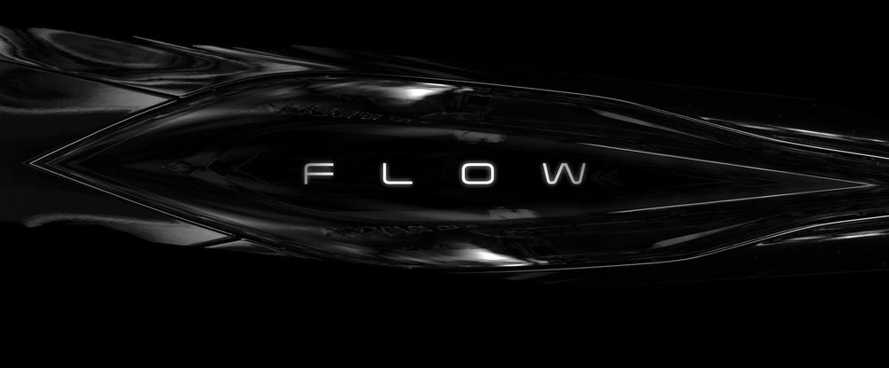 FLOW 4K 03 framegrab 05.jpg