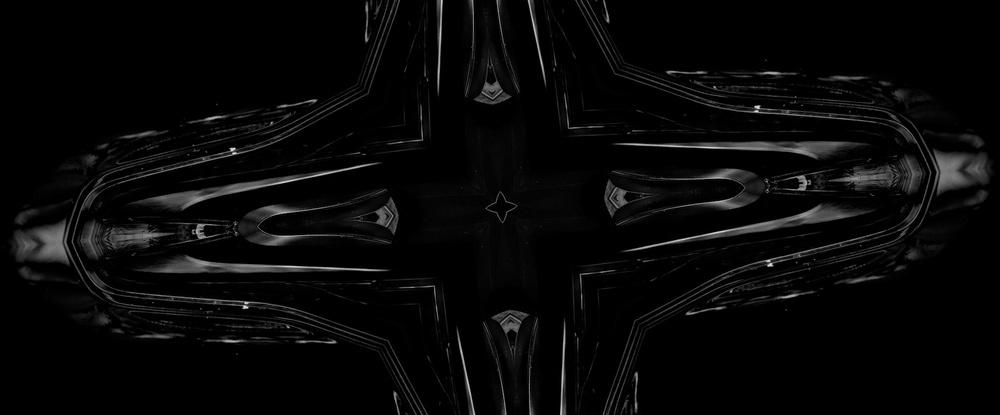 FLOW 4K 03 framegrab 14.jpg