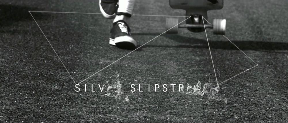 Silver Slipstreams 09.jpg