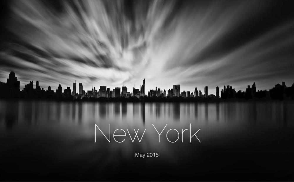 NYC-2015.jpg