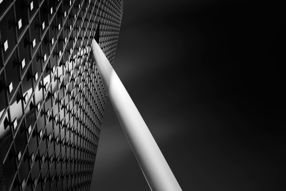 KPN-building-3.jpg