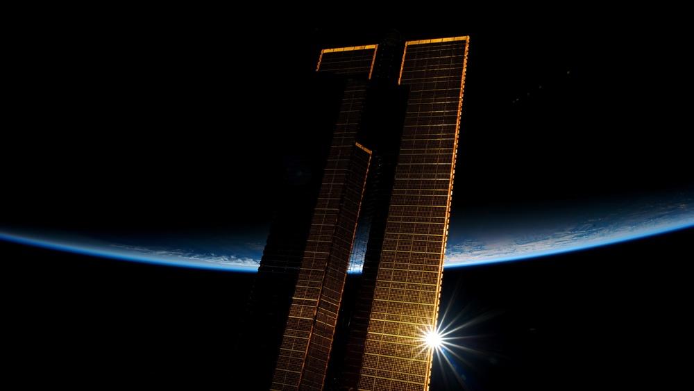 ISS thumbnail.jpg