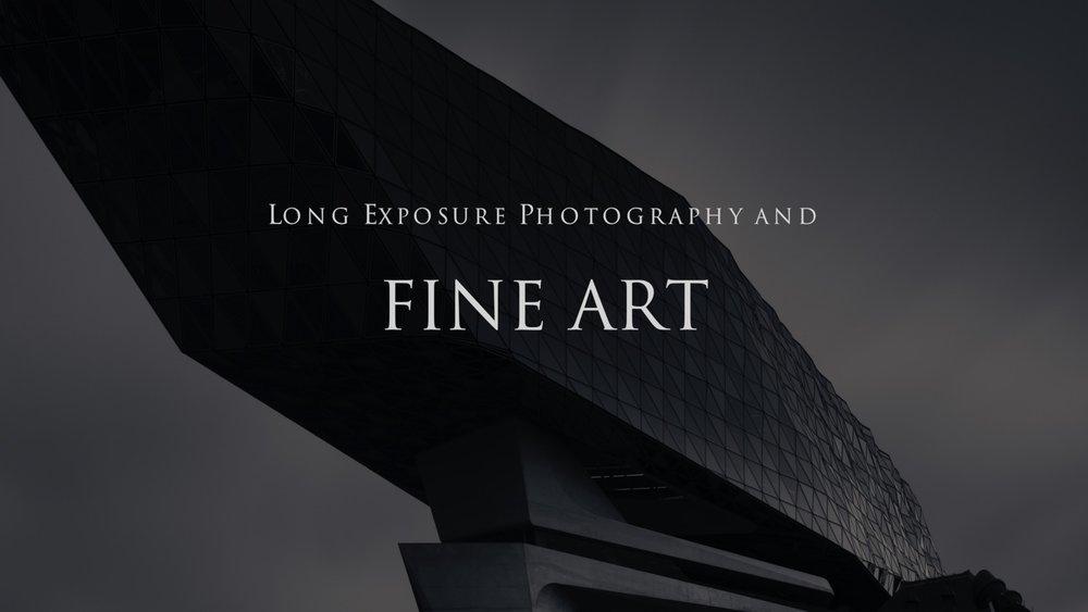 Framegrab selects 19.jpg