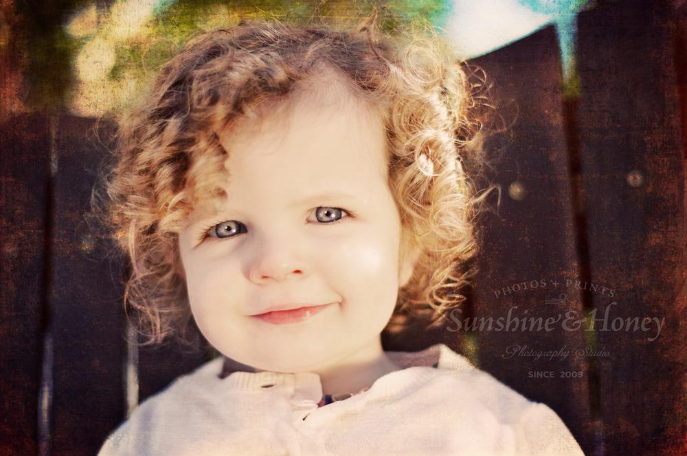 Children.Kate.AMK8678.jpg