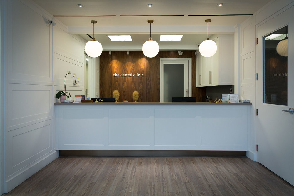 The_Dental_Clinic