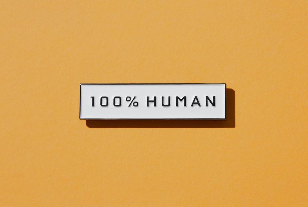100_Percent_Human_Pin_Everlane_Campaign.jpg