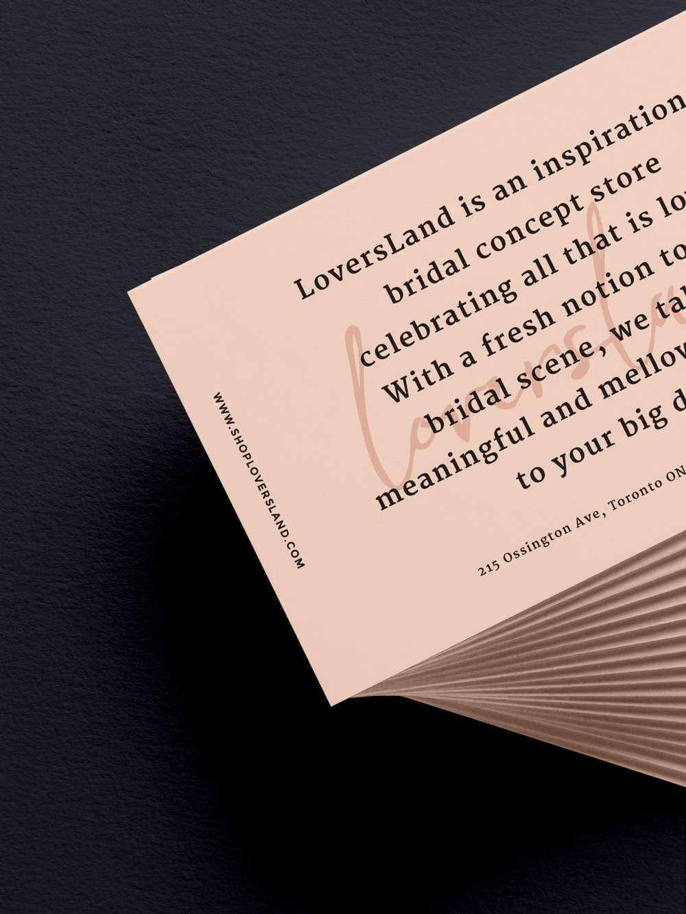 LoversLand_Toronto_Bridal_Store_Business_Cards.jpg